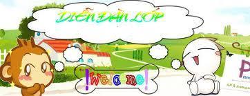 ๑۩۞۩๑[♥๑۩۞۩๑ (¯`•♥( WeAreOne)♥•´¯) ๑۩۞۩๑[♥๑۩۞۩๑