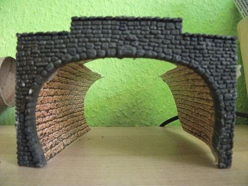 tunnel15.jpg