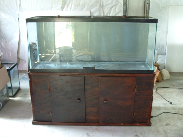 55 gallon tank stand glass tops for 55 gallon fish tank stand