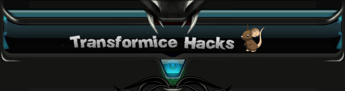Transformice Hacks