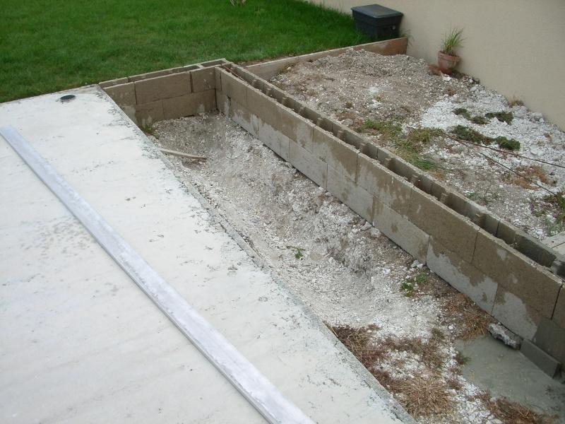 Bache pour bassin exterieur bache bassin exterieur sur for Salon 5m sur 4m