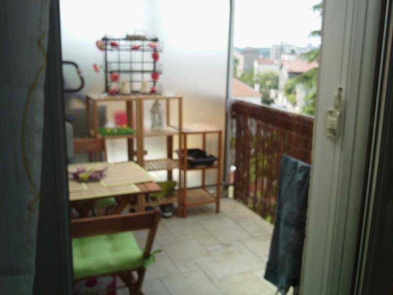 besoin d 39 aide pour d corer un balcon de 5m2. Black Bedroom Furniture Sets. Home Design Ideas