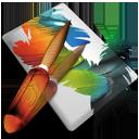 برامج و ملحقات االتصميم