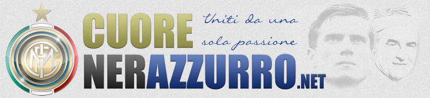 CuoreNerazzurro.net