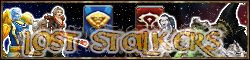 Lost Stalkers [4.0.6/4.1.0]