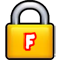 Forum dikunci