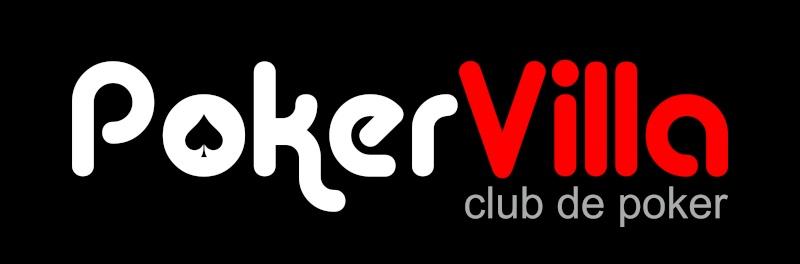 CLUB DE POKER POKERVILLA VIGO
