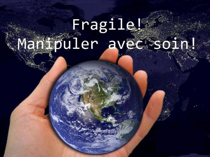 http://i28.servimg.com/u/f28/16/38/80/71/fragil11.jpg
