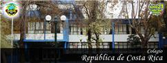 Foro 4to. A - Colegio Costa Rica