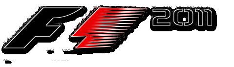 F1-Liga