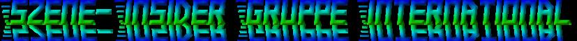 Der Ankläger Portal DAF II