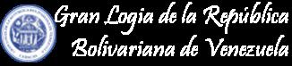 Foro de Discuciones - GLRBV