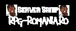 web-gaming.ro
