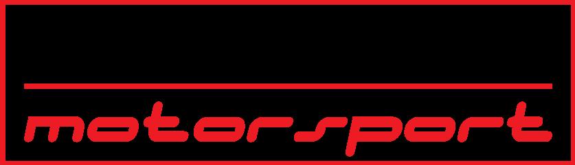 BOYRACER MOTORSPORT Radionica - BMR