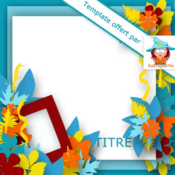 [Image: templa10.jpg]