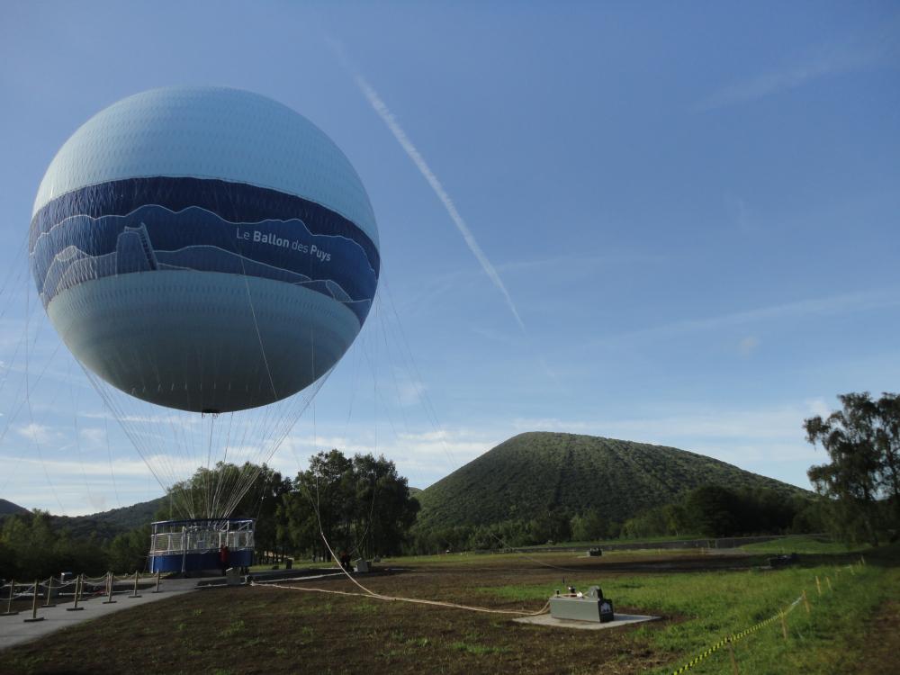 ballon12.jpg