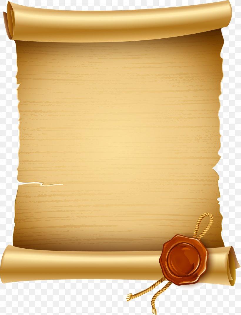 paper-10.jpg