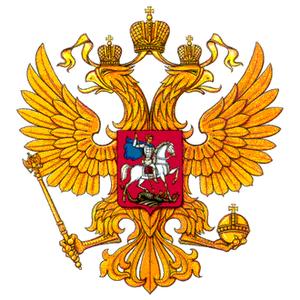 emblem10.png