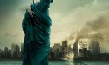 New York by Night: Invasão - Storyteller